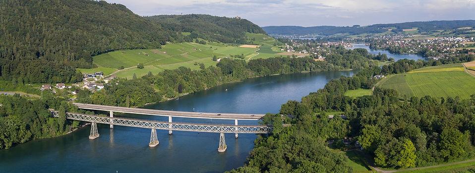 Hemishofen.jpg