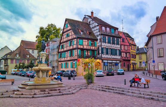 Colorful Colmar.jpg