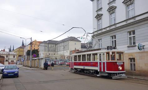 Olomouc, 2016.jpg