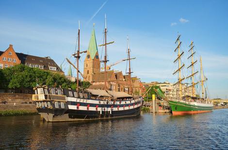 Bremen Riverscape.jpg