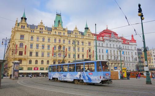 Praha Tirol Werbung, 2016.jpg