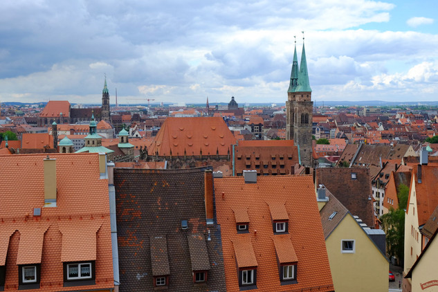 Nürnberg,Germany.jpg