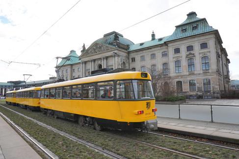 Dresden Neustadt, 2020.jpg