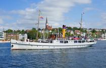 SS Prinz Heinrich, Northern Germany.jpg