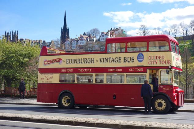 Edinburgh Routemaster.jpg