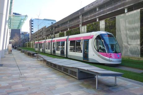 Birmingham, 2016.jpg