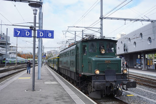 Bahnhof Bern.jpg