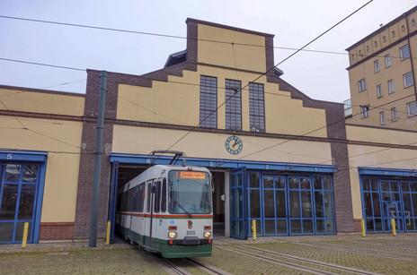 Augsburg 2015.jpg