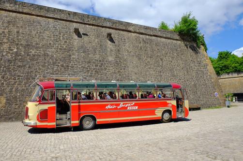 Panorama_Bus_Würzburg.jpg