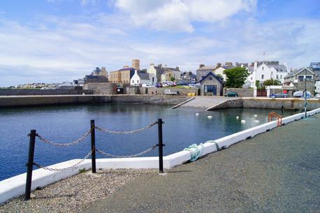 Castletown, Isle of Man.jpg