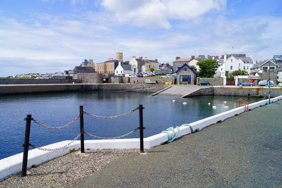 Castletown, Isle of Man.jpg