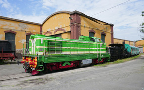 Budapest Depot, 2018.jpg