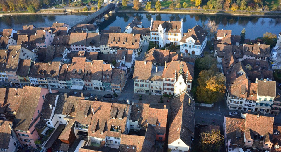 Diessenhofen Altstadt.jpg