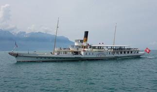 MPV Italie, Lake Geneva.jpg