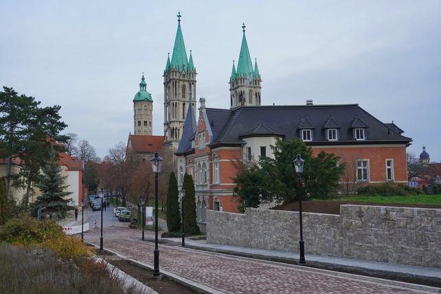 Naumburg, Germany