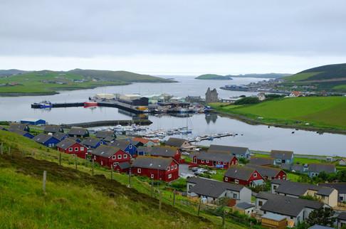 Scalloway, Shetland.jpg