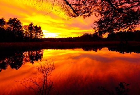 New England Sunset.jpg