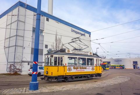 Ulm 2015.jpg
