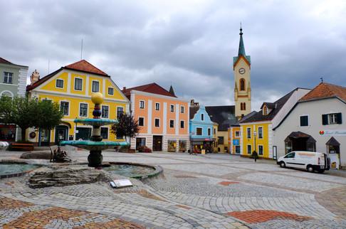 Zwettl, Austria.jpg