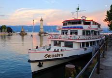 MS Schwaben, Bodensee.jpg