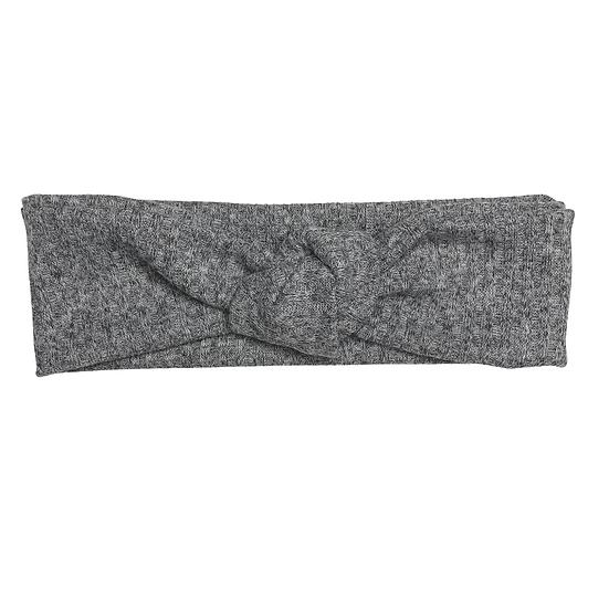 Knit Sweater Headband