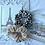 Thumbnail: Emily in Paris
