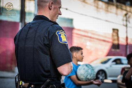 Yonkers PD SWAT Training 4290wtr.jpg