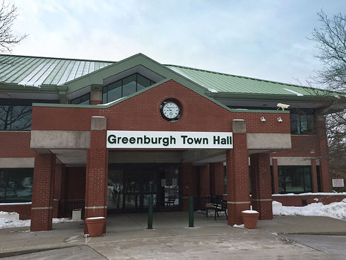 GR-GreenburghTownHall-NSC-IMG_0187.jpg