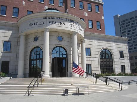 WP Fed Courthouse.jpg