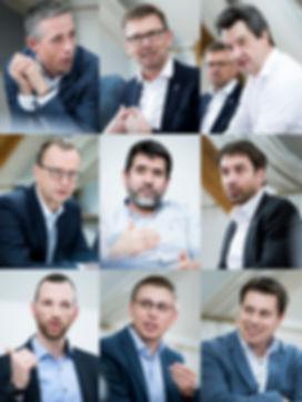 digbiz_leader_teaser_digital_talks_secur
