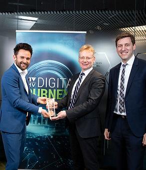 digbizleader_awardverleihung_added_value
