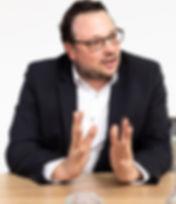 digbizleader_gtschabuschnig_der_schluess