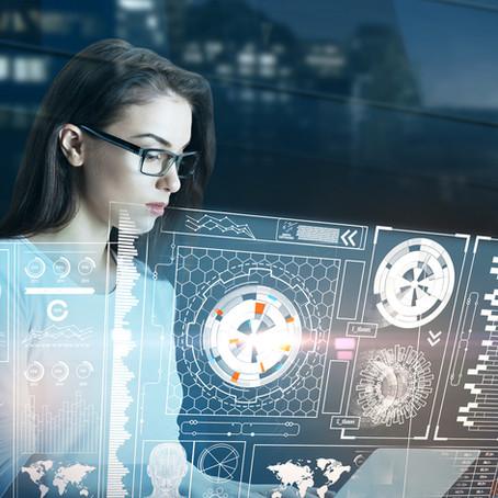 Data-Hub-Ökosystem: Daten dort nutzen, wo sie liegen