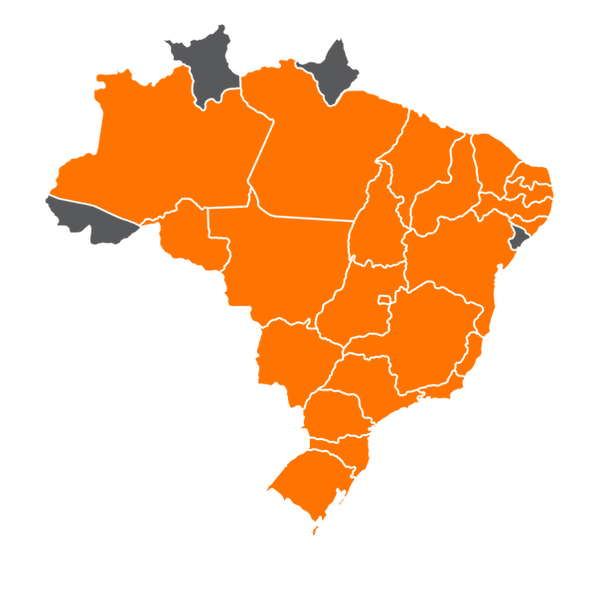 mapa_2021.png
