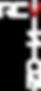 Reivison-logo-valkoinen.png