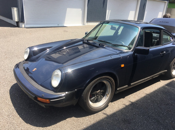 930 Carrera
