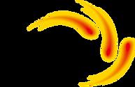 meteor_logo.png