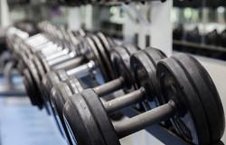 Strength-Training-Dumbbells_2.jpg