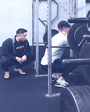 front squat_edited_edited_edited.png