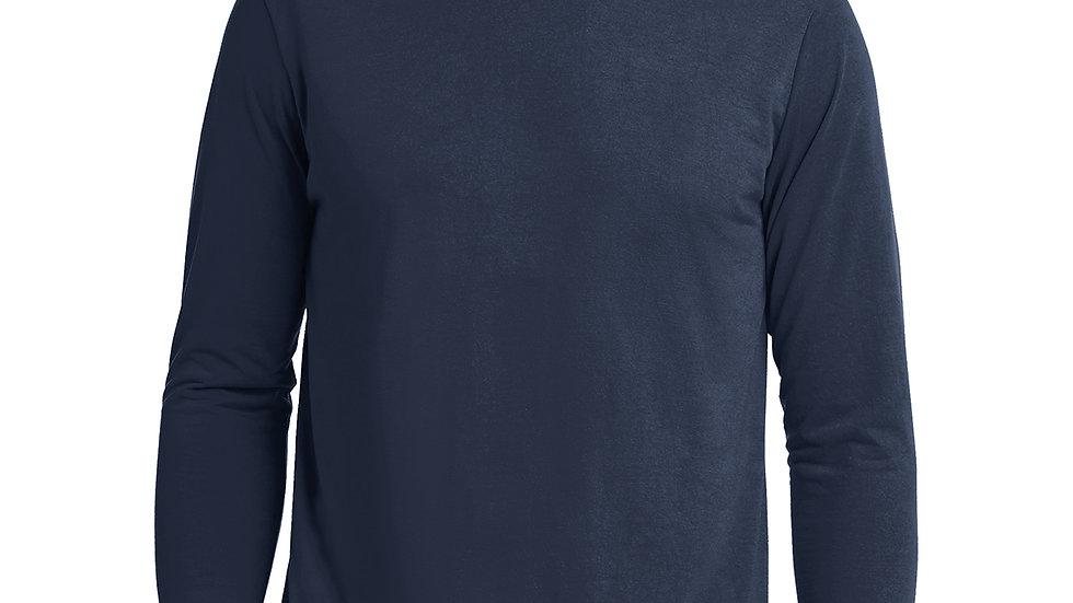 Kinetics High Performance Long Sleeve T