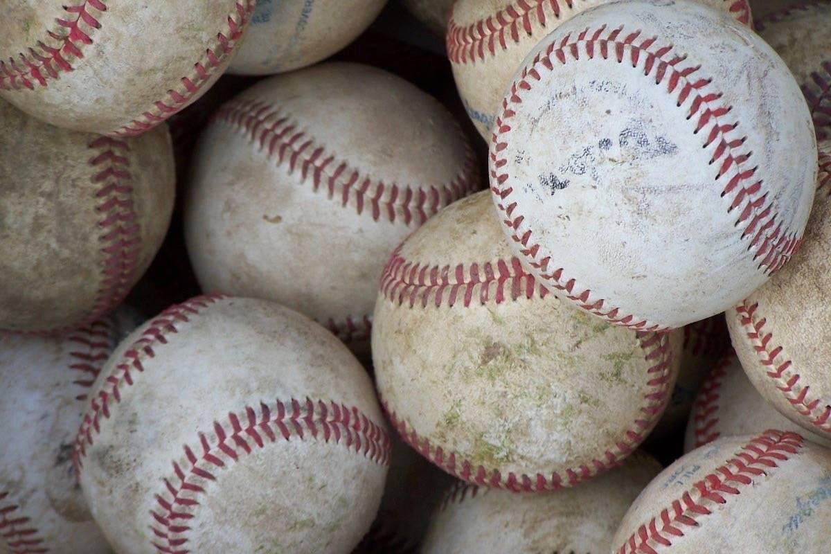 baseballs.jpeg