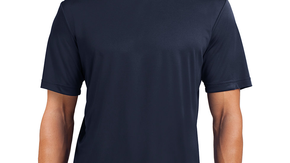 Kinetics High Performance T Shirt