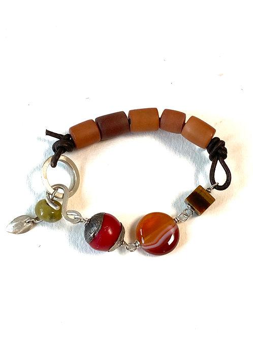 Rustic Bracelet