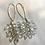 Thumbnail: Mary Earrings