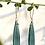 Thumbnail: Hanalei Drop Earrings
