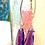 Thumbnail: Lokelani Earrings