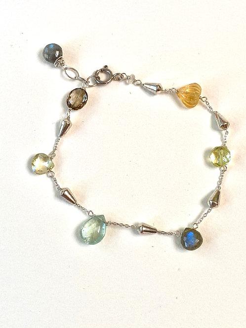 Mix Bracelets