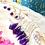 Thumbnail: Lokelani Hugged Earrings