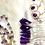 Thumbnail: Mahina Earrings
