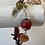 Thumbnail: Rustic Bracelet